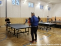 Novoročný turnaj v stolnom tenise 2020 - 0182