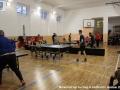 Novoročný turnaj v stolnom tenise 2020 - 0183