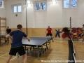 Novoročný turnaj v stolnom tenise 2020 - 0185