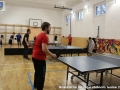 Novoročný turnaj v stolnom tenise 2020 - 0186