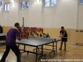 Novoročný turnaj v stolnom tenise 2020 - 0189