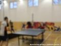 Novoročný turnaj v stolnom tenise 2020 - 0190