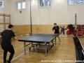 Novoročný turnaj v stolnom tenise 2020 - 0192