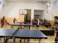 Novoročný turnaj v stolnom tenise 2020 - 0193