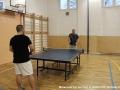 Novoročný turnaj v stolnom tenise 2020 - 0194
