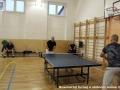 Novoročný turnaj v stolnom tenise 2020 - 0195