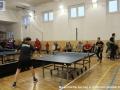 Novoročný turnaj v stolnom tenise 2020 - 0196