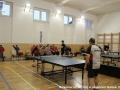 Novoročný turnaj v stolnom tenise 2020 - 0197