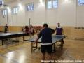 Novoročný turnaj v stolnom tenise 2020 - 0198