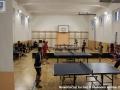 Novoročný turnaj v stolnom tenise 2020 - 0199