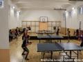 Novoročný turnaj v stolnom tenise 2020 - 0200