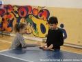 Novoročný turnaj v stolnom tenise 2020 - 0201