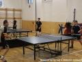 Novoročný turnaj v stolnom tenise 2020 - 0202