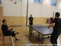 Novoročný turnaj v stolnom tenise 2020 - 0204