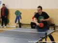 Novoročný turnaj v stolnom tenise 2020 - 0205