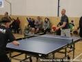 Novoročný turnaj v stolnom tenise 2020 - 0206
