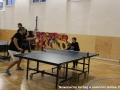 Novoročný turnaj v stolnom tenise 2020 - 0209