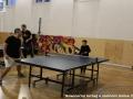 Novoročný turnaj v stolnom tenise 2020 - 0210