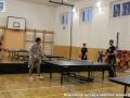 Novoročný turnaj v stolnom tenise 2020 - 0211