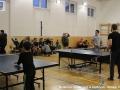 Novoročný turnaj v stolnom tenise 2020 - 0213