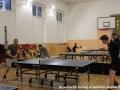 Novoročný turnaj v stolnom tenise 2020 - 0214