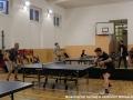 Novoročný turnaj v stolnom tenise 2020 - 0215