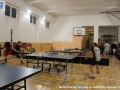 Novoročný turnaj v stolnom tenise 2020 - 0220