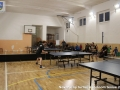 Novoročný turnaj v stolnom tenise 2020 - 0221