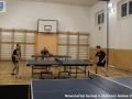 Novoročný turnaj v stolnom tenise 2020 - 0222