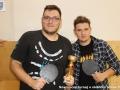 Novoročný turnaj v stolnom tenise 2020 - 0227