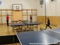 Novoročný turnaj v stolnom tenise 2020 - 0249