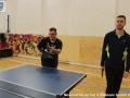 Novoročný turnaj v stolnom tenise 2020 - 0252