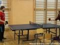 Novoročný turnaj v stolnom tenise 2020 - 0254