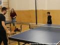 Novoročný turnaj v stolnom tenise 2020 - 0255