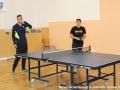 Novoročný turnaj v stolnom tenise 2020 - 0256