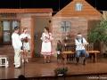 Ochotnícke Divadlo z Kuchyne 2019 - 0014