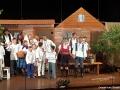 Ochotnícke Divadlo z Kuchyne 2019 - 0018