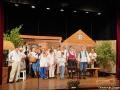 Ochotnícke Divadlo z Kuchyne 2019 - 0023