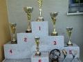Turnaj prípraviek U11 2017 - 0003