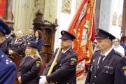 Púť hasičov 13.5.2017 - 0001