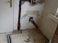 Rekonštrukcia zdravotného strediska - 0008