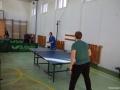 Stolnotenisový-turna-2017-0018