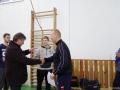Stolnotenisový-turna-2017-0030