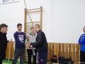 Stolnotenisový-turna-2017-0032