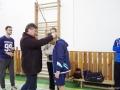 Stolnotenisový-turna-2017-0035