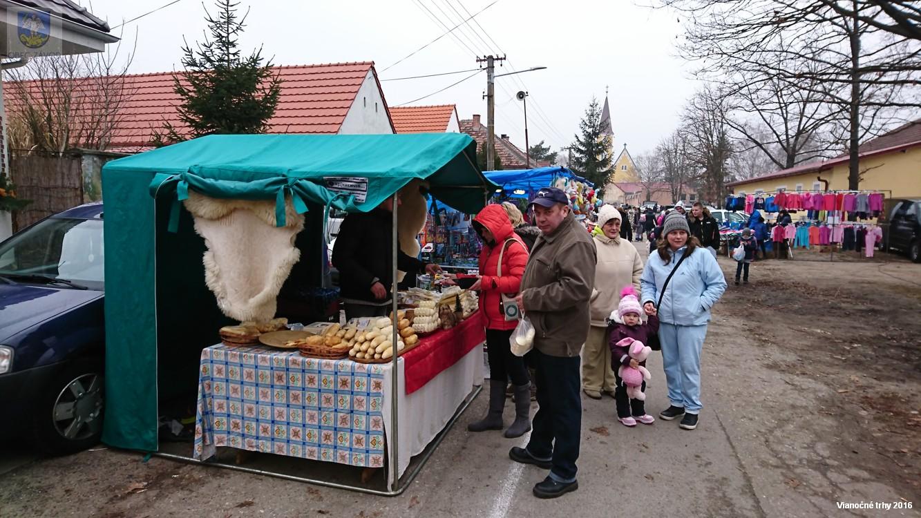 Vianočné-trhy-2016-0008