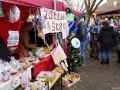 Vianočné trhy 2017- 0029