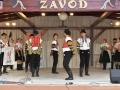 ZÁVODSKÉ-BEZCHLEBA-HODY-VI.ročník-2016-0058