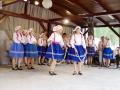 ZÁVODSKÉ-BEZCHLEBA-HODY-VI.ročník-2016-0080