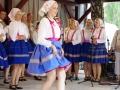 ZÁVODSKÉ-BEZCHLEBA-HODY-VI.ročník-2016-0081
